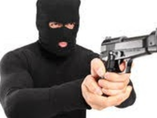 Insegurança: Mais um roubo a pessoa foi registrado no Centro de Sobral