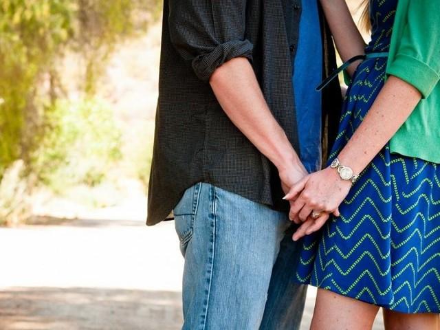 La reinvención forzosa de los solteros hacia nuevas formas de buscar pareja