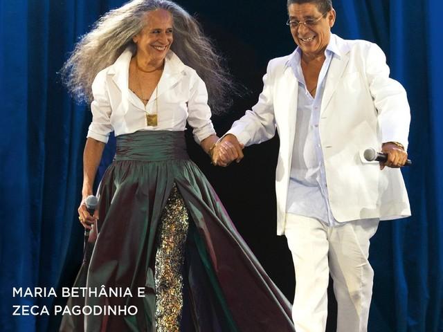 Veja a agenda cultural para Alagoas de sexta (18) a domingo (20)