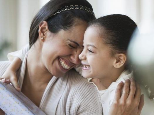 Dia das Mães | 15 dicas de presentes tech para mãe nenhuma botar defeito