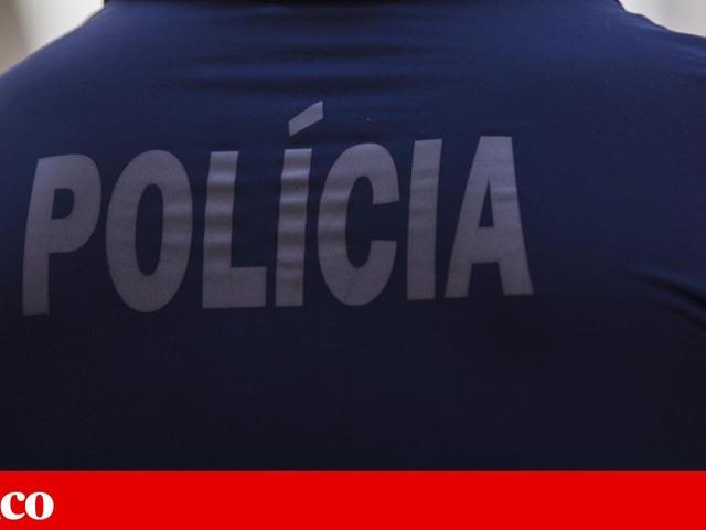 Supremo Tribunal Administrativo dá razão aos polícias quanto ao pagamento de subsídios