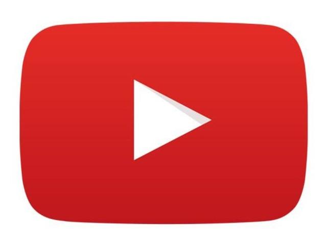 Usuários do Youtube relatam instabilidade em diferentes países