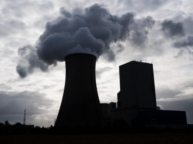 Scholz sagt Kraftwerksbetreibern Milliardenentschädigungen zu