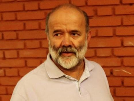 TRF-4 absolve João Vaccari e reverte decisão de Sergio Moro