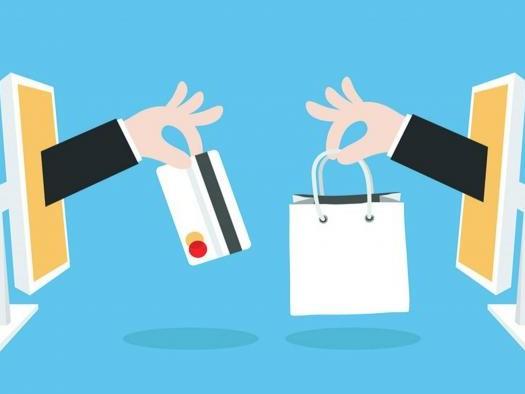 A personalização da experiência de compra vem com tudo em 2020