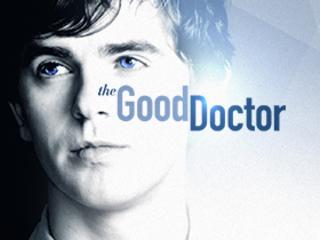 Primeiras impressões: The Good Doctor