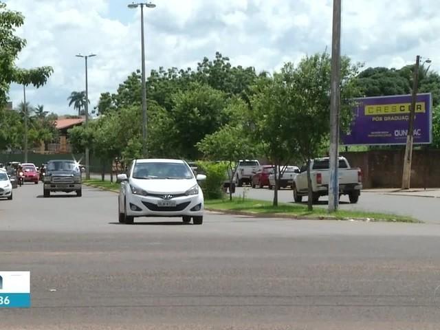 Prefeitura de Araguaína vai desapropriar 75 imóveis para construção de avenida