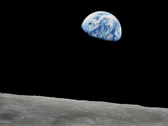 Fatos que comprovam a chegada do homem na Lua