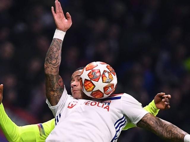 Análise: Rodada sem gols não teve atuação digna de campeão na Champions