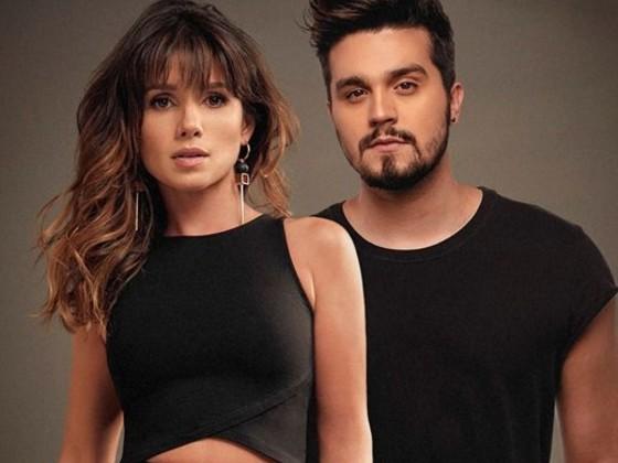 Com 13 mil assinaturas, petição pede que Paula Fernandes e Luan Santana não lancem música