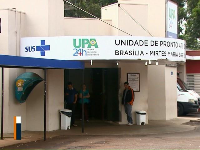 VÍDEOS: Meio-Dia Paraná de terça, 23 de outubro