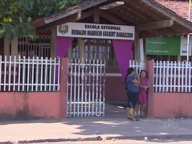 Adolescente é esfaqueado por colega de escola na Zona Sul de Macapá