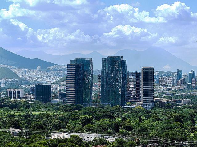 Muito barato! Passagens para Monterrey, no México, por apenas R$ 1.157 saindo do Rio de Janeiro!