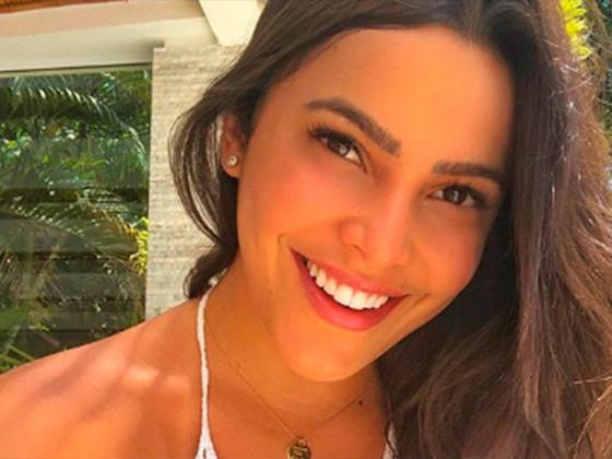 Ex-BBB, Emilly revela o que fez com o prêmio de R$ 1,5 milhão