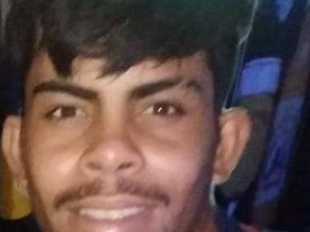 Jovem é agredido até a morte após se envolver em briga com suspeito em SP