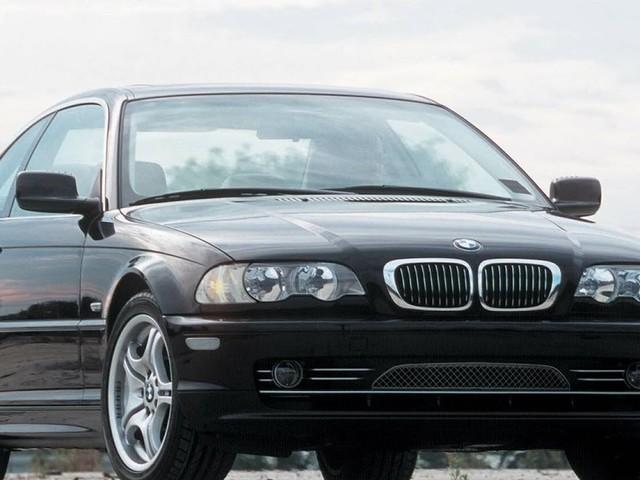 BMW do Brasil convoca recall de 158 veículos no Brasil