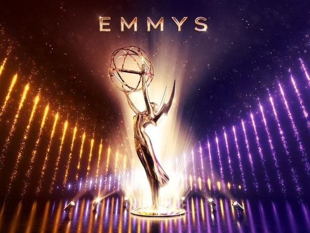 """Emmy 2019: confira os indicados ao """"Oscar da TV"""""""