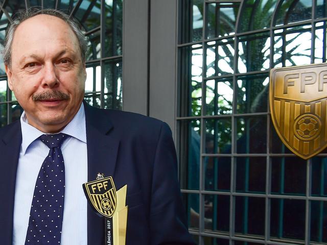 Após empréstimo em janeiro, Santos consegue pagar salários por 'conta própria'