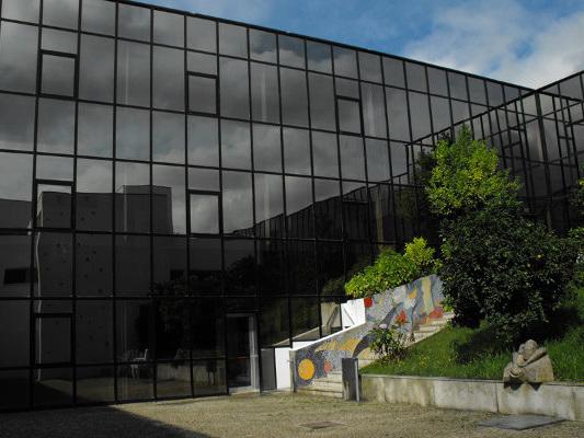 Inep anuncia parceria com nova instituição de Portugal para uso das notas do Enem