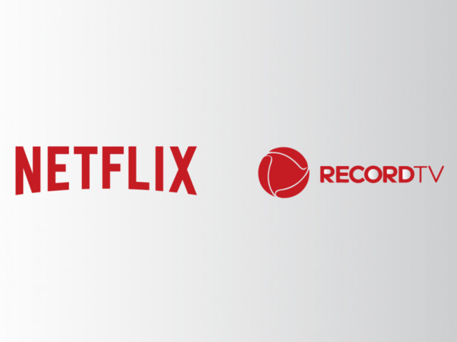 Netflix fecha contrato e compra edição do Programa do Porchat na Record; saiba mais