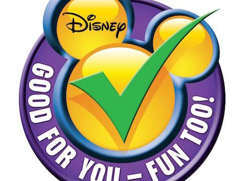 Como comer saudável na Disney