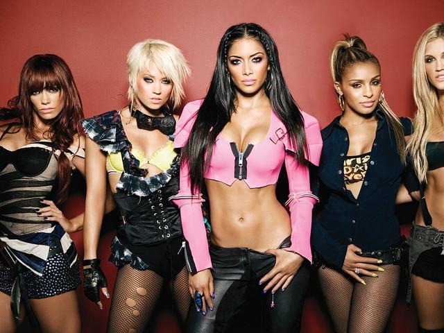 É OFICIAL! Pussycat Dolls retorna aos palcos com apresentação no The X Factor