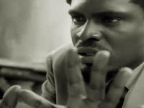 Filmes brasileiros esquecidos para pensar o racismo e a abolição