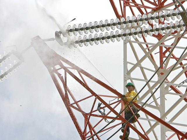 'Poupa Energia': PME fizeram mais de 1.500 simulações em busca da redução de custos