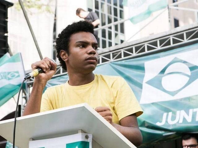 Marielle era 'extremista' e defendia 'ideias perturbadoras', diz vereador de SP
