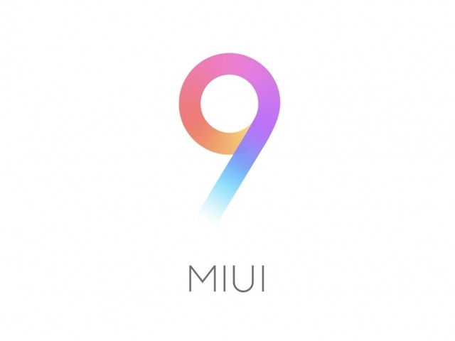 Xiaomi anuncia MIUI 9 com foco em velocidade e novo smartphone Mi 5X