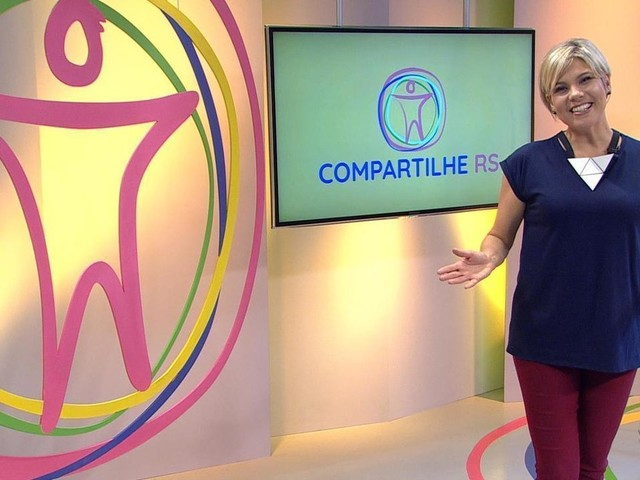 Confira a íntegra do Compartilhe RS deste domingo (17)