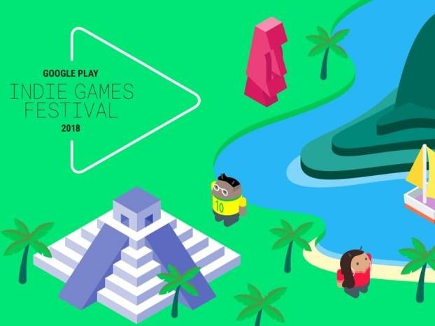 Os melhores jogos independentes para Android, segundo o Google