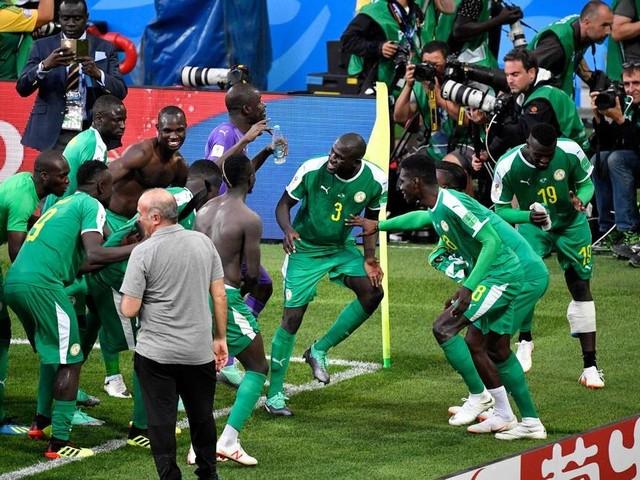 Artigo: na Copa do desenvolvimento, 'ricos' goleiam 'pobres'