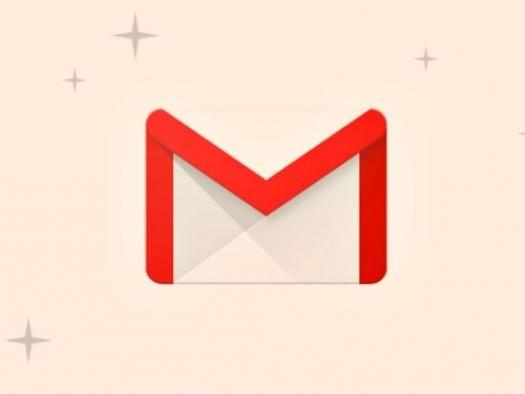 Gmail lotado? Veja quais e-mails estão consumindo mais espaço no serviço