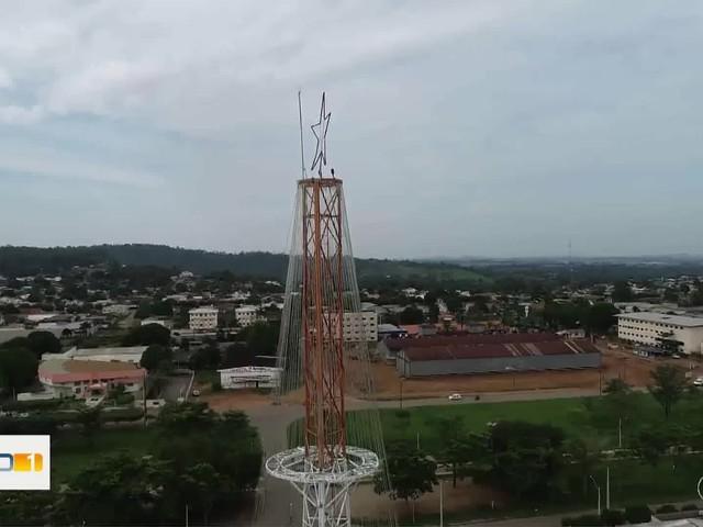 VÍDEOS: Jornal de Rondônia 1ª edição - Ariquemes de terça-feira, 13 de novembro