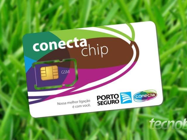 TIM pode receber clientes da Porto Seguro Conecta, decide Cade