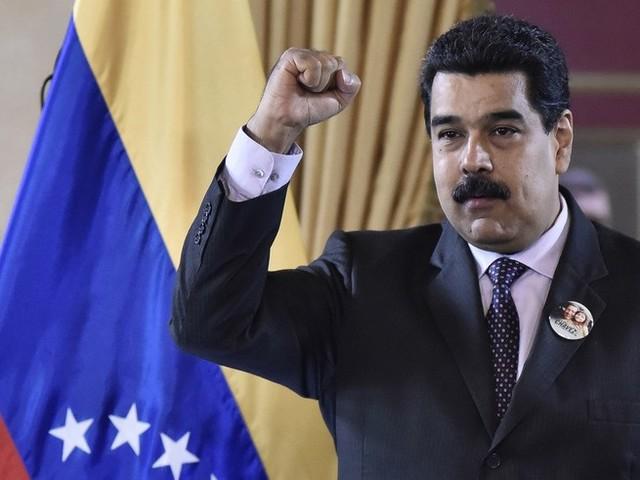 Venezuela: Eleição antecipada favorece chavismo