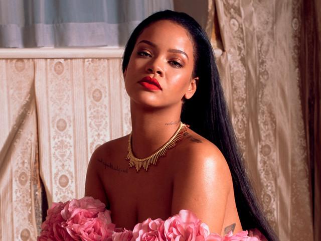 Ícone que se posiciona: em apoio à protesto, Rihanna se recusou a cantar no Super Bowl 2019