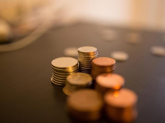 Restos a pagar caem 4,7% em 2020, para R$ 180,7 bilhões