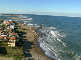 Verão no Uruguai: 7 praias incríveis e pouco visitadas pelos brasileiros!