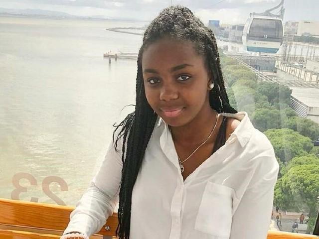 Condutor que atropelou irmã de Djaló condenado a 16 anos de prisão