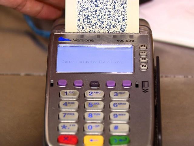 Transurc abre 2 novos pontos de venda de QR Code e Bilhete Único em terminais de Campinas