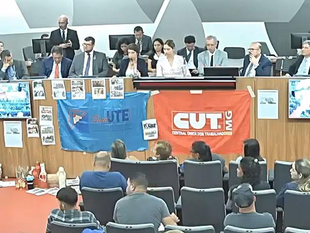 Audiência pública discute redução do programa Escola Integral em Minas