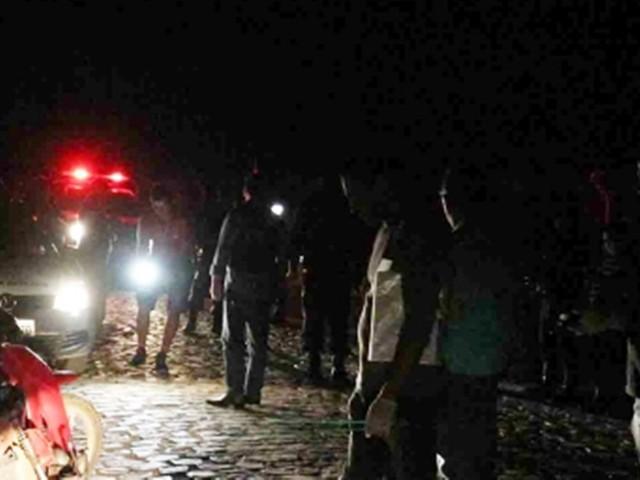 Quatro são mortos em menos de duas horas na região Oeste potiguar