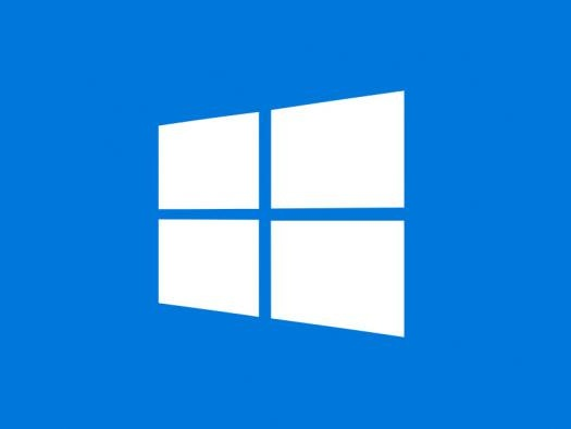 Microsoft acaba de liberar prévia da build 16273 do Windows 10
