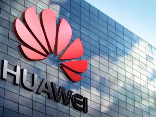 Huawei é suspensa de fórum global independente de cibersegurança