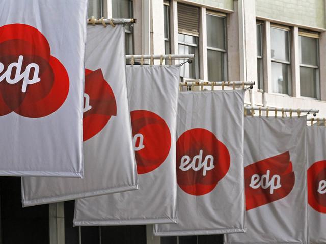 Consumidores vão pagar mais 3,6 milhões de euros à EDP