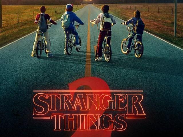 Stranger Things 2 - Veredito