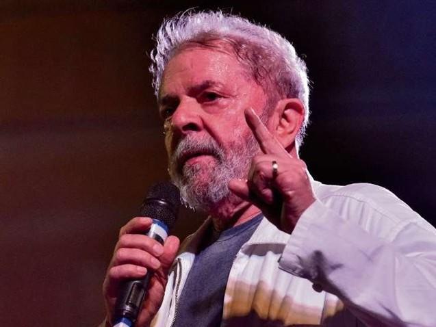 Condenação de Lula criará nova ditadura, diz jurista