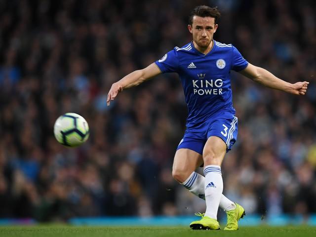 Leicester City x West Ham: saiba onde assistir à partida do Campeonato Inglês